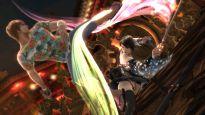 Soul Calibur V DLC - Screenshots - Bild 25