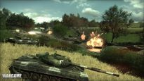 Wargame: European Escalation - Screenshots - Bild 3