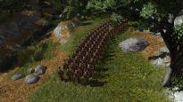 Hegemony Rome: The Rise of Caesar - Screenshots - Bild 12