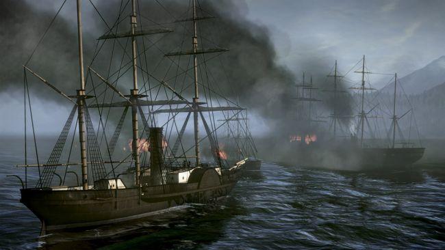 Total War: Shogun 2 - Fall of the Samurai - Screenshots - Bild 9