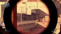 Snipers - Screenshots - Bild 7