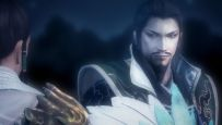 Dynasty Warriors Next - Screenshots - Bild 23