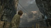 Silent Hill: Downpour - Screenshots - Bild 10