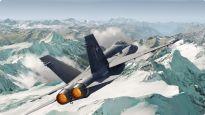 aeroflyFS - Screenshots - Bild 15