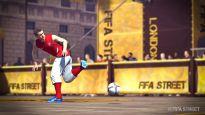 FIFA Street - Screenshots - Bild 5