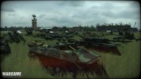 Wargame: European Escalation - Screenshots - Bild 7