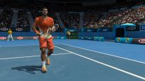 Grand Slam Tennis 2 - Screenshots - Bild 21