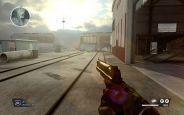 Snipers - Screenshots - Bild 2