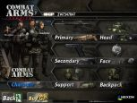 Combat Arms: Zombies - Screenshots - Bild 1