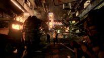 Resident Evil 6 Trailer - Screenshots - Bild 21