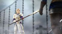 Warriors Orochi 3 - Screenshots - Bild 36