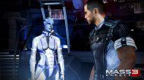 Mass Effect 3 - Screenshots - Bild 11