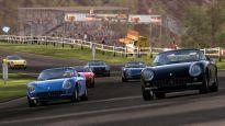Test Drive Ferrari Racing Legends - Screenshots - Bild 3