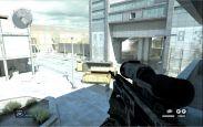 Snipers - Screenshots - Bild 5