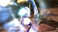 Soul Calibur V - Screenshots - Bild 74