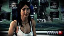 Mass Effect 3 - Screenshots - Bild 8