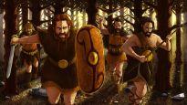 Hegemony Rome: The Rise of Caesar - Screenshots - Bild 11