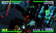 BIT.TRIP SAGA - Screenshots - Bild 7