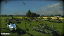 Wargame: European Escalation - Screenshots - Bild 11