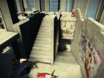 APB Reloaded - Screenshots - Bild 19