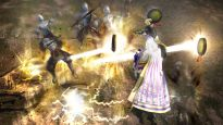 Warriors Orochi 3 - Screenshots - Bild 25