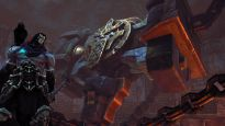 Darksiders II - Screenshots - Bild 14