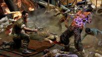 Dead Island DLC: Ryder White - Screenshots - Bild 2