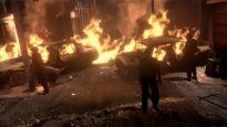 Resident Evil 6 Trailer - Screenshots - Bild 14