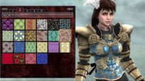 Soul Calibur V DLC - Screenshots - Bild 6