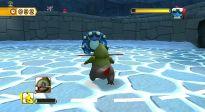 PokéPark 2: Die Dimension der Wünsche - Screenshots - Bild 72