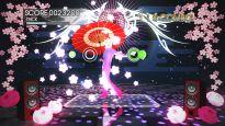 Rhythm Party - Screenshots - Bild 6