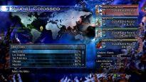Soul Calibur V - Screenshots - Bild 75