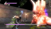 Ninja Gaiden Sigma - Screenshots - Bild 8