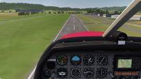 aeroflyFS - Screenshots - Bild 19