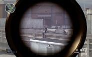 Snipers - Screenshots - Bild 24