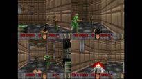 Doom - Screenshots - Bild 2