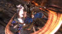 Soul Calibur V DLC - Screenshots - Bild 14