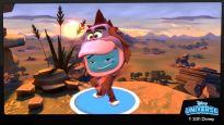 Disney Universe DLC: Dschungelbuch Kostüm-Paket - Screenshots - Bild 3