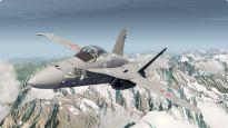 aeroflyFS - Screenshots - Bild 4