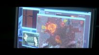 Resident Evil 6 Trailer - Screenshots - Bild 11