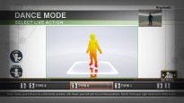 Rhythm Party - Screenshots - Bild 12