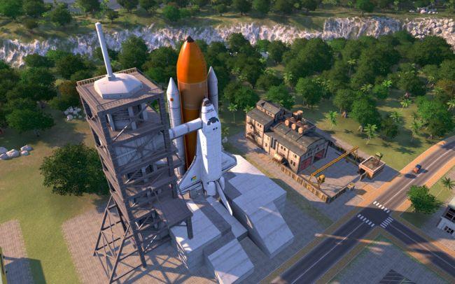 Tropico 4: Modern Times - Screenshots - Bild 4