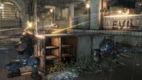 Gears of War 3 DLC: Fenix Rising - Screenshots - Bild 2