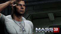 Mass Effect 3 - Screenshots - Bild 1