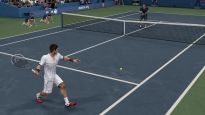 Grand Slam Tennis 2 - Screenshots - Bild 30