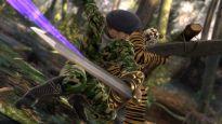 Soul Calibur V DLC - Screenshots - Bild 23