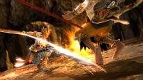 Soul Calibur V DLC - Screenshots - Bild 18