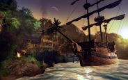 Risen 2: Dark Waters - Screenshots - Bild 5