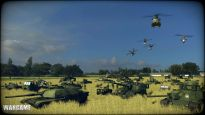 Wargame: European Escalation - Screenshots - Bild 8