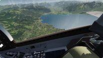 aeroflyFS - Screenshots - Bild 18